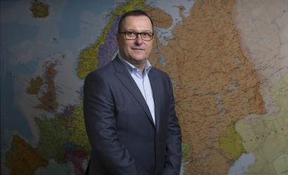 Wilson appointed to lead easyJet Holidays