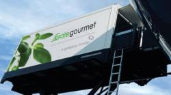 Gate Gourmet chief falls on sword over fraud case