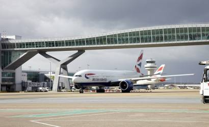 All change as major carriers switch terminals at Gatwick