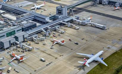 Gatwick warns of disruption ahead of latest Southern strike