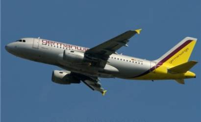 Germanwings to operate four new routes in the summer