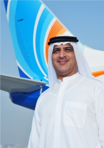 flydubai revolutionises low-cost travel in the Middle East