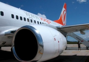 Boeing, GOL Airlines announce biofuel collaboration