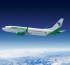 Green Africa Airways places largest ever African aircraft order with Boeing