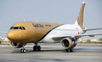 Gulf Air to welcome new A320neo aircraft following SMBC deal