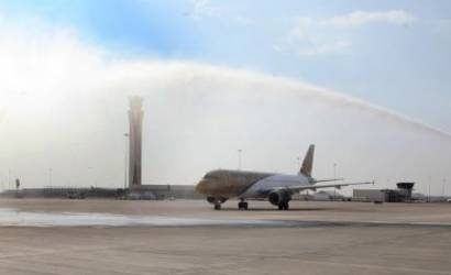 Gulf Air overhauls corporate loyalty programmes