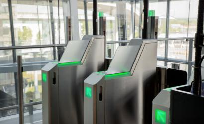 Heathrow promises biometric revolution next summer
