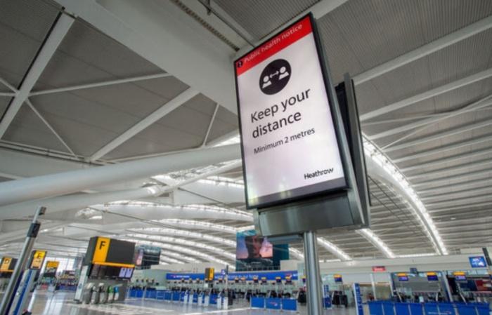 Heathrow_-_Covid-19_-_2020-700x450.jpg