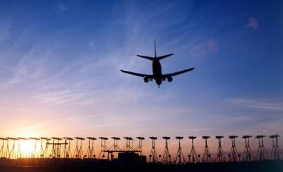 Heathrow seeks zero carbon emissions by mid-2030s