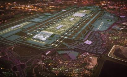 Heathrow welcomes UK government National Policy Statement on expansion