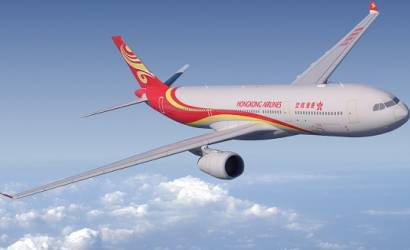Hong Kong Airlines signs codeshare deal with Fiji Airways