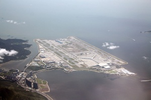 ACI endorses Hong Kong Airport expansion plans