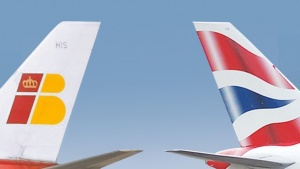 Travelport signs rich content agreement with British Airways and Iberia