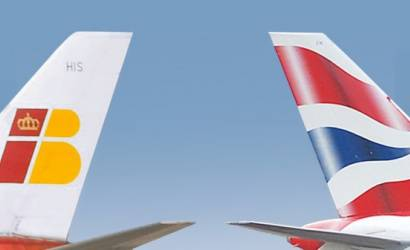Virgin Atlantic rallies against IAG's BMI takeover