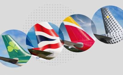 IAG overcomes rising fuel prices to report sharp increase in profits
