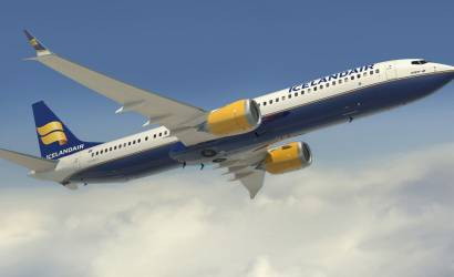 Icelandair Group to acquire Wow Air