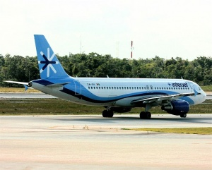 Interjet signs with Amadeus for new distribution deal