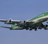 Iraqi Airways launches Kurdistan routes from Manchester