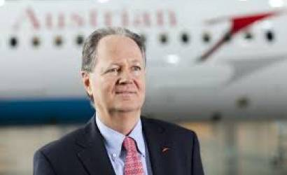 Albrecht to head Lufthansa joint venture SunExpress
