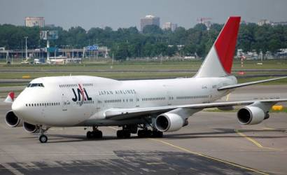 Japan Airlines expands codeshare with Jetstar Japan