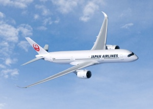OAG: Japan Airlines leads world in aviation punctuality