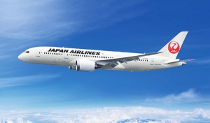 Japan Airlines sees more problems with Dreamliner