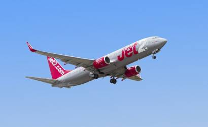 Jet2.com adds additional flights to Bourgas, Bulgaria