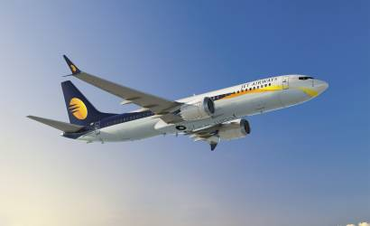 Farnborough 2018: Jet Airways fleshes out Boeing 737 MAX 8 order