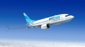 Jetlines prepares for take-off with $400m Boeing order