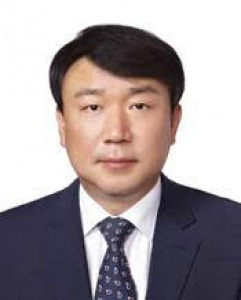 Jong Rae Kim to head up Korean Air UK operations