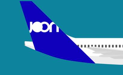 Air France to hand over Mumbai route to Joon in June