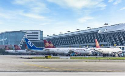 Juneyao Airlines signs ANA codeshare deal