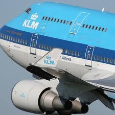 KLM adds Russian and Norwegian to its social media service