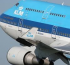 KLM adds Namibia and Angola to winter schedule