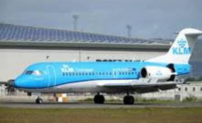 KLM becomes first airline to access WhatsApp Business account