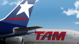 Farnborough 2016: Qatar Airways to take stake in LATAM