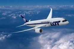 CarTrawler signs LOT Polish Airways as exclusive partner