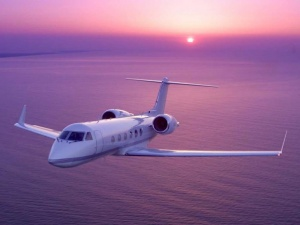 China gives greenlight to private aviation