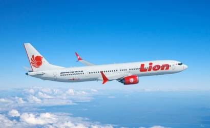 Lion Air hit by Indian recruitment scam