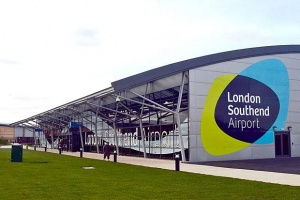 New airport for London recognised by IATA
