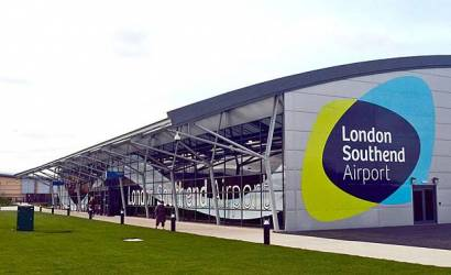 easyJet to expand operations at London Southend Airport next summer