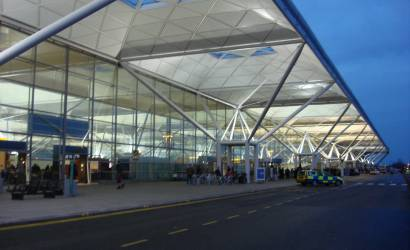 Stansted and Luton Airports reopen runways
