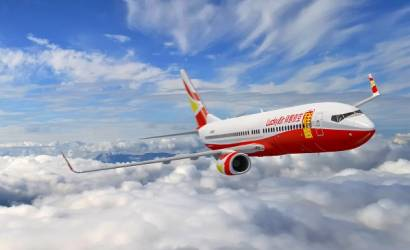 Lucky Air officially joins IATA