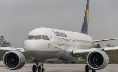 New Lufthansa strike announced