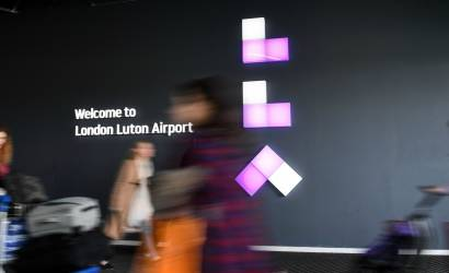 United secure pay increase for Luton Airport staff