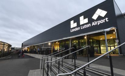 Wizz Air set to be hit by strike action at Luton Airport