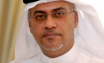 Al Joker appointed to new corporate affairs role with Dubai Airports