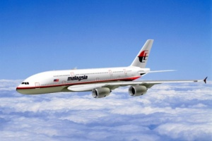 Troubles continued for Malaysia Airlines