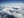 Airbus delivers 100th A380 to Malaysia Airlines