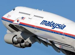 Malaysia Airlines narrows 2nd quarter operating loss